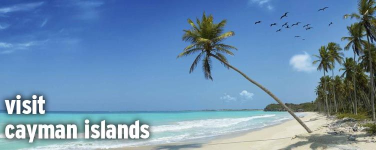 Cayman Islands ZF2NY DX News
