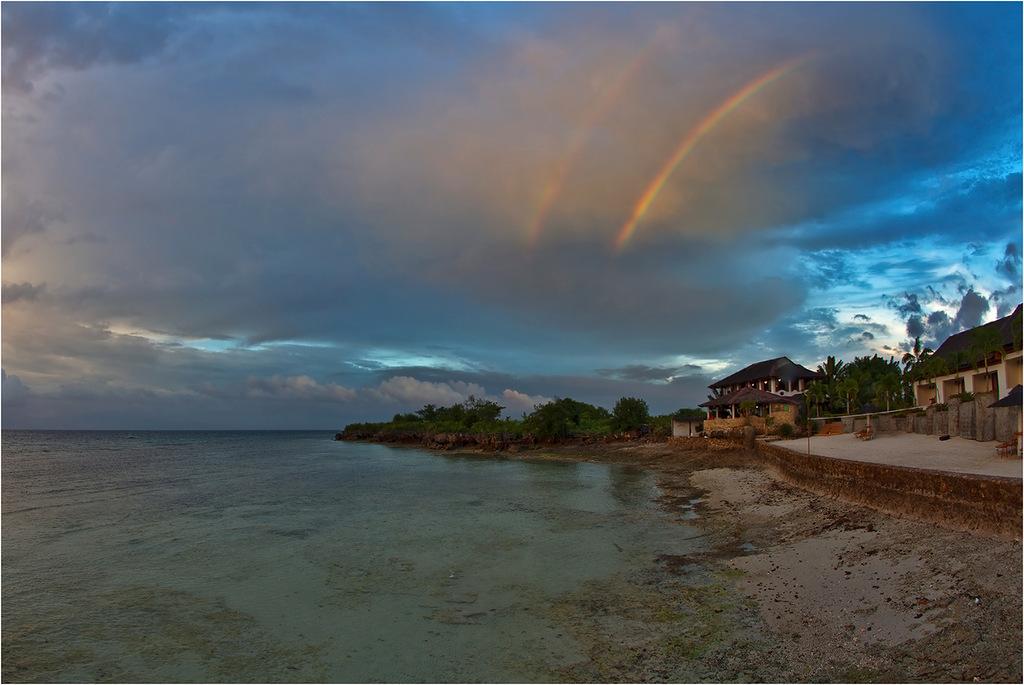 Cebu Island KD0JJO/DU7
