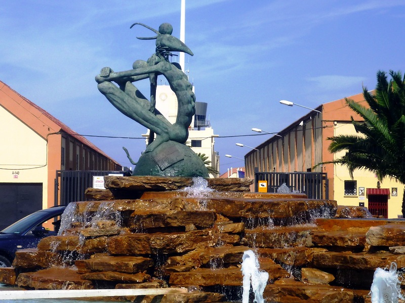 Ceuta ED9E
