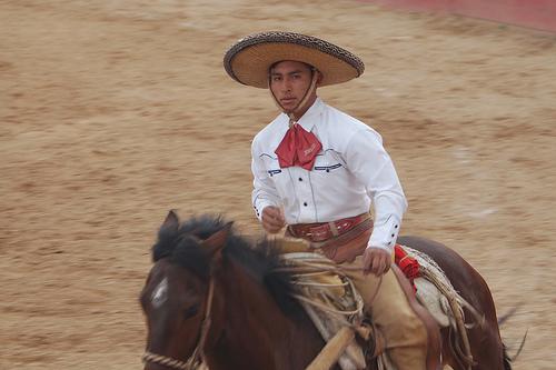 Chiapas XE3MAYA Mexico