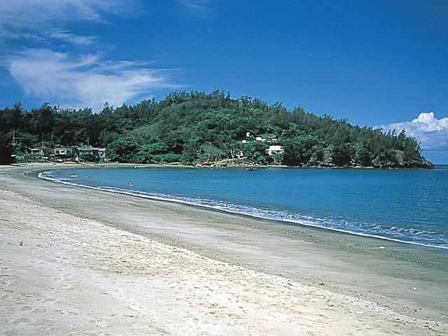 Остров Чичиджима Острова Огасавара JD1BLY 2010