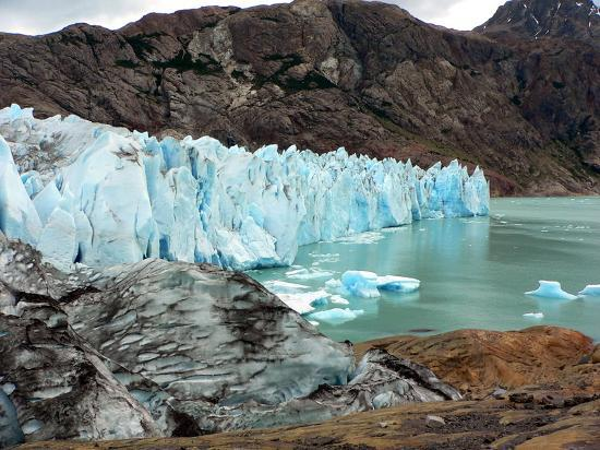 Chile 3G3ITU