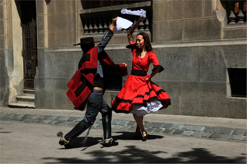 Chile 3G1B DX News
