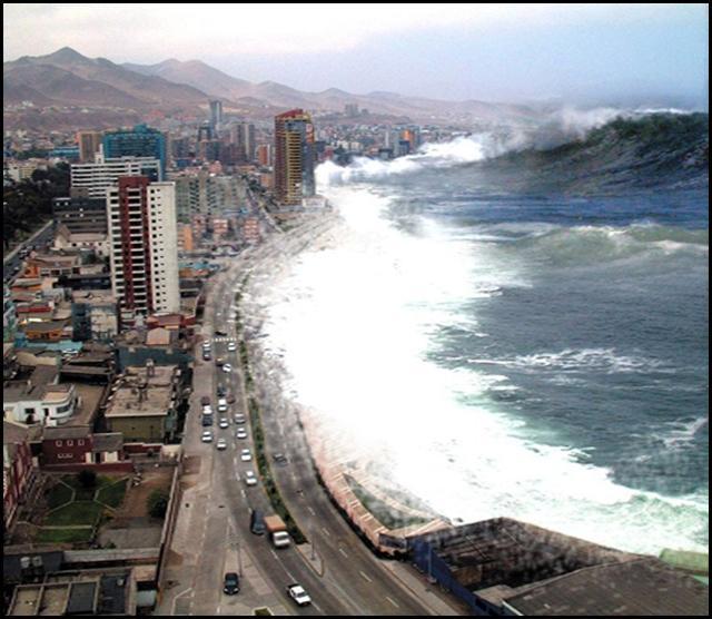 Chile CE1D