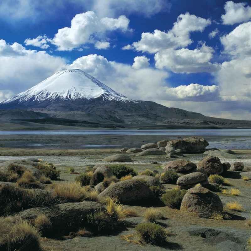 Chile CE1W