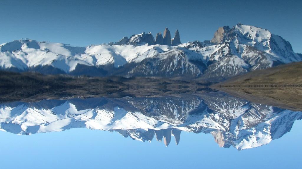 Chile CE2/UA4WHX