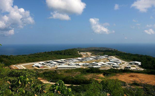 Christmas Island VK9EX