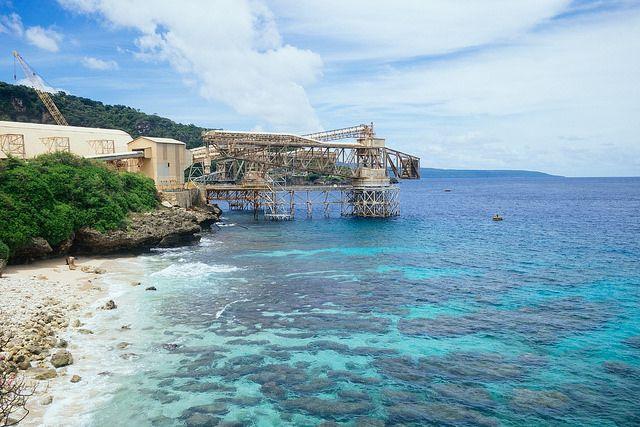 Christmas Island VK9EX DX News