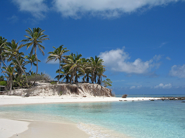 Cocos Keeling Islands VK9CS DX News