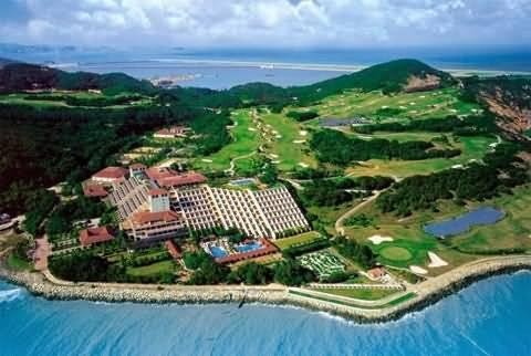 Coloane Island Macao XX9TFR XX9TBM XX9TEX XX9TPX DX News