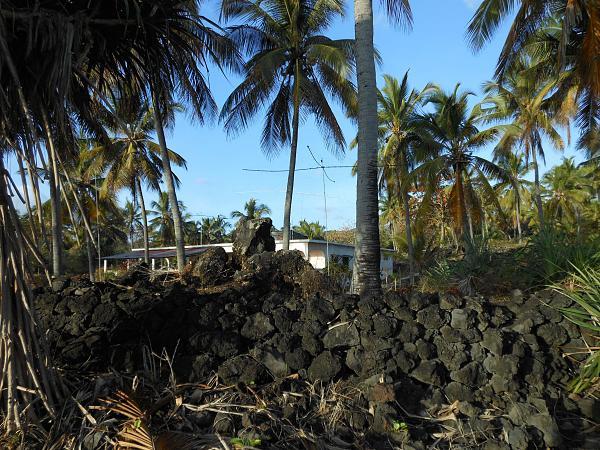 Comoro Islands DX News D64K