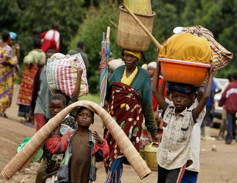 Конго TN9SN