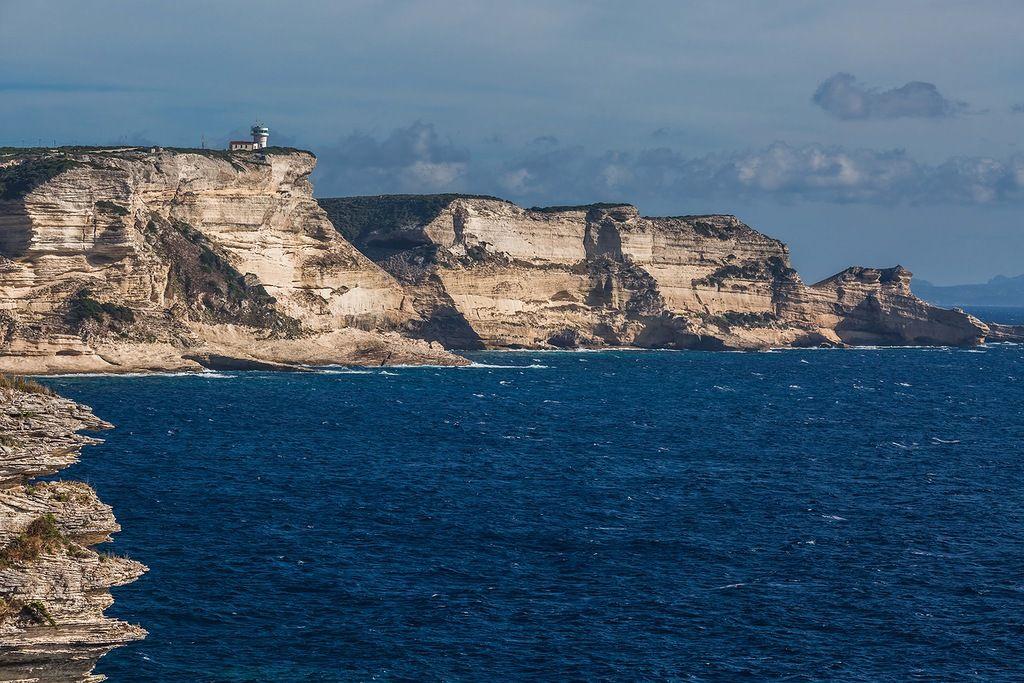 Corsica TK4QSL DX News