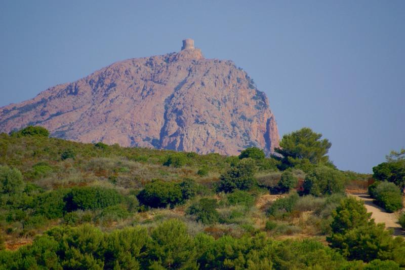Corsica Island TK7T TK7JC TK5WL