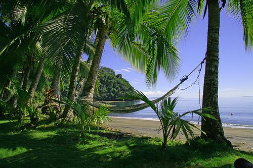 Costa Rica DX News TI3/W7RI