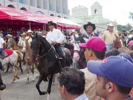 Costa Rica DX News TI5/CT1ILT
