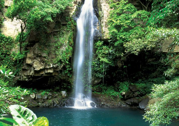 Costa Rica Liberia TI7/K2DBK