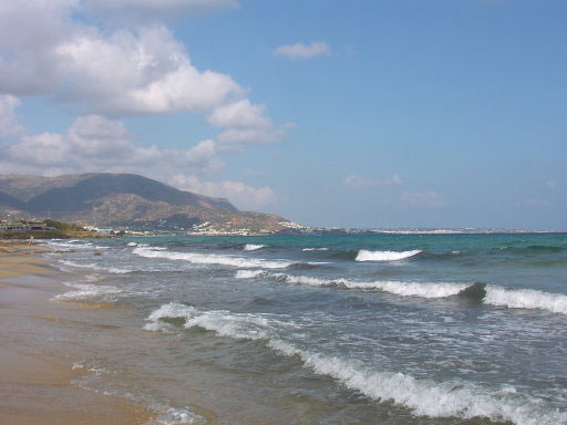 Crete Island J49XF DX News