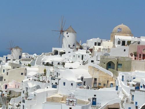 Crete Island SV0XCC/9 DX News