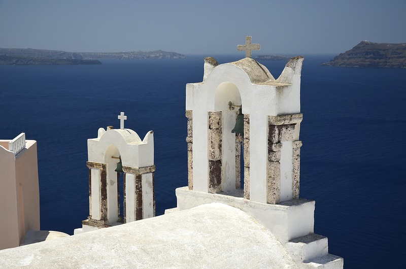 Crete Island SV9/EA1AP SV9/EA1SA DX News