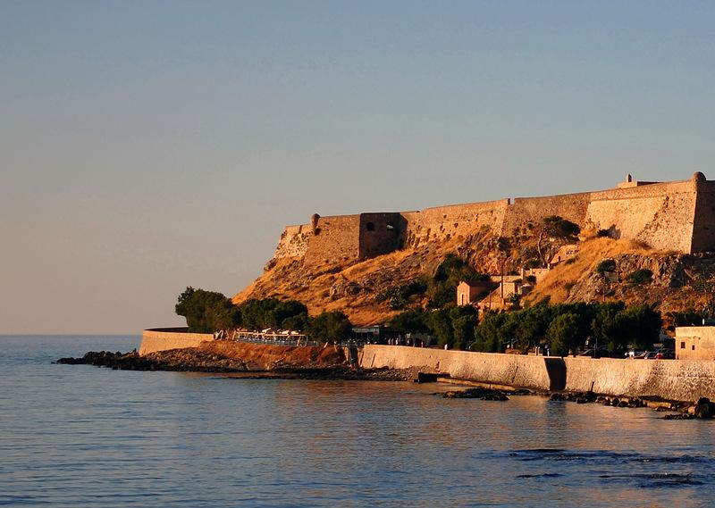 Crete Island SV9/HB9CRX DX News