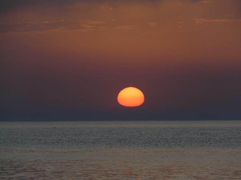 Crete Island SV9/ON6DSL/P