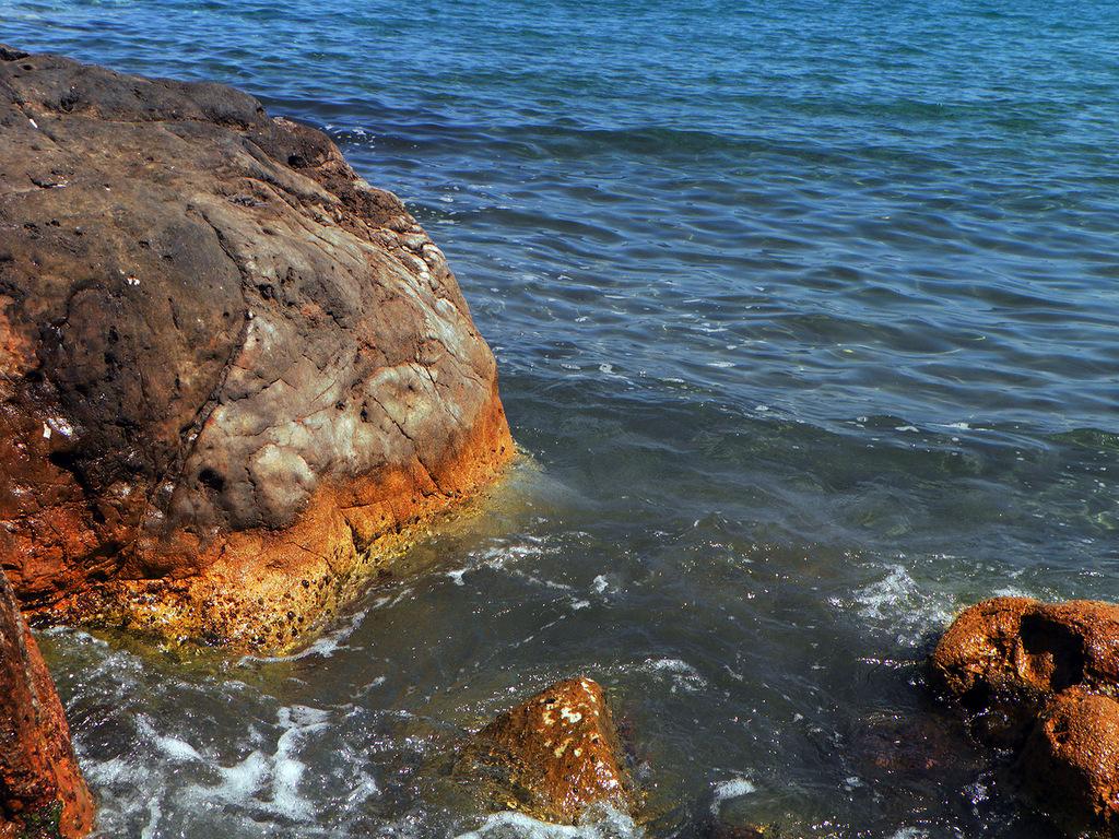 Остров Крит SV9/RD8X
