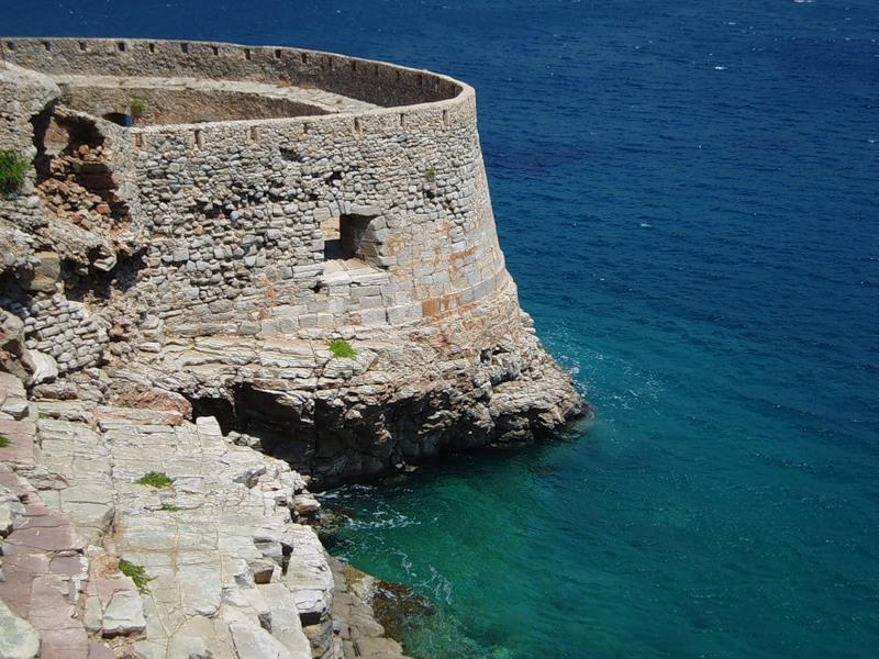 Crete Island SV9/SV1DPI DX News