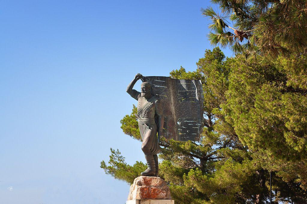 Crete Island SV9/OH1VR DX News