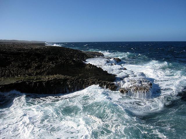 Curacao Island PJ2/W6NN DX News