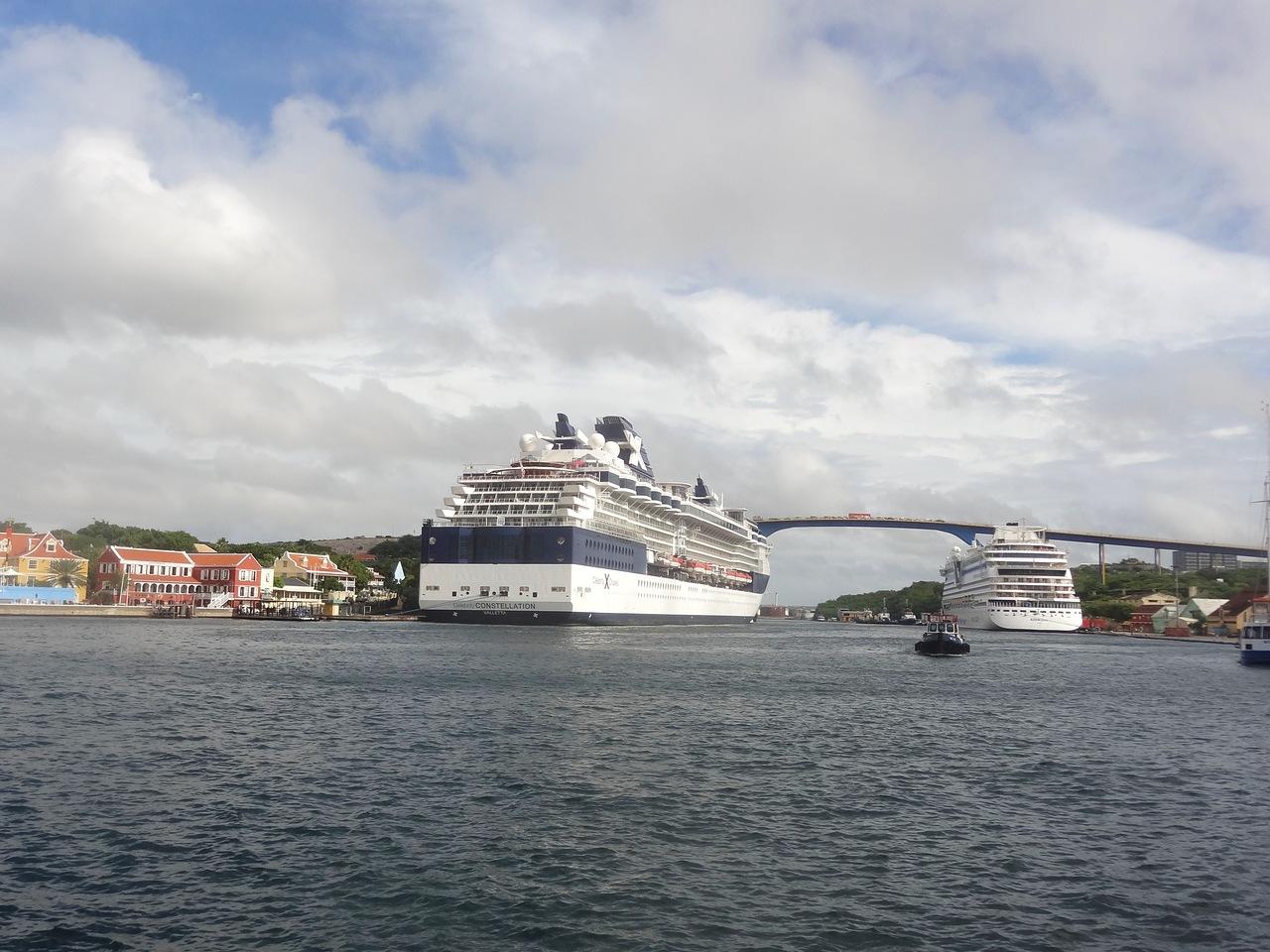 Curacao Island PJ2/W9NJY DX News