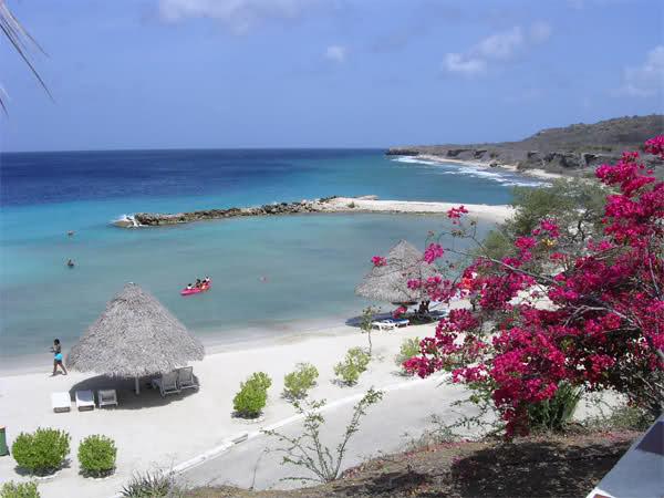 Curacao Island PJ2/XE1KK DX News