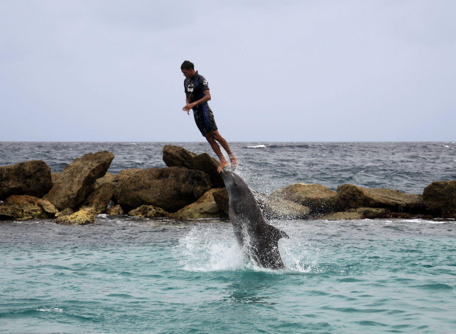 Curacao_DX-News_PJ2T
