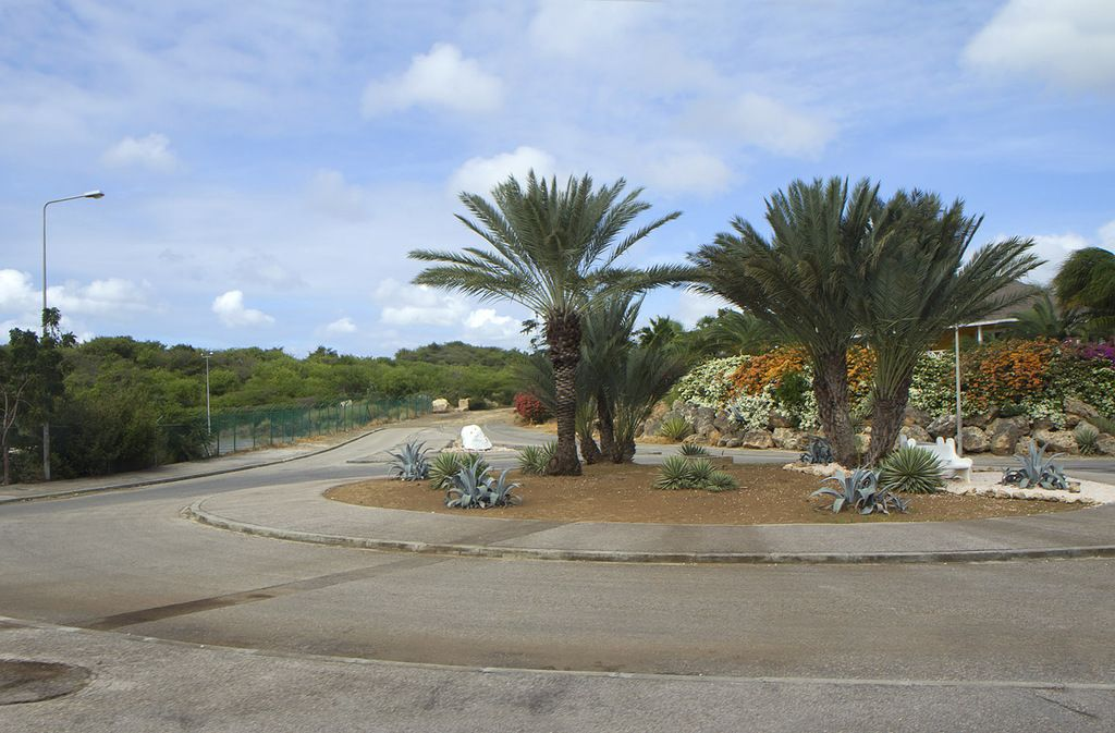 Curacao PJ2/DL8OBQ DX News