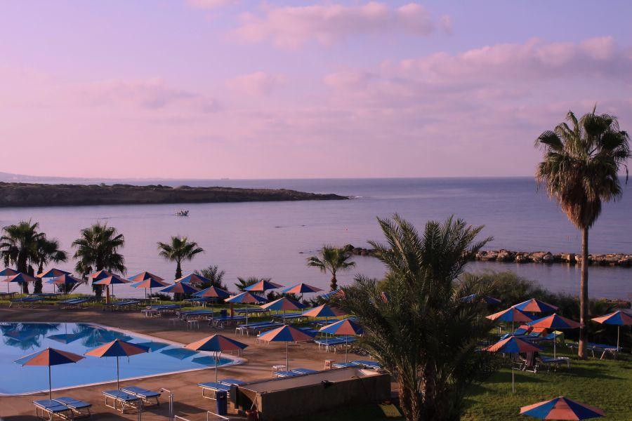 Cyprus 5B/M5RIC C4I DX News