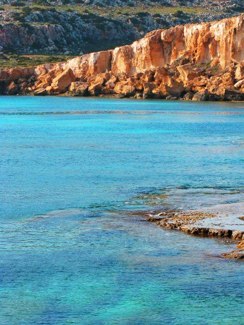 Cyprus DX News P3F