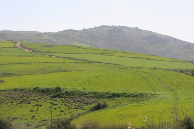 Cyprus H27A