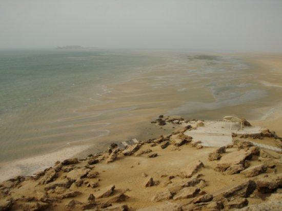 Дахла Марокко