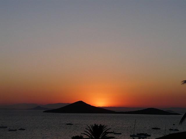 Del Cierva Island EH5DCI
