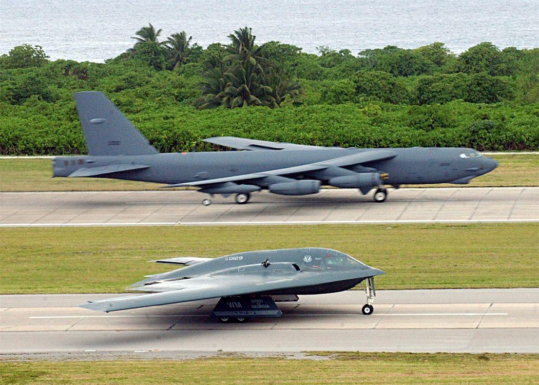 Diego Garcia Island Archipelago Chagos VQ9XP