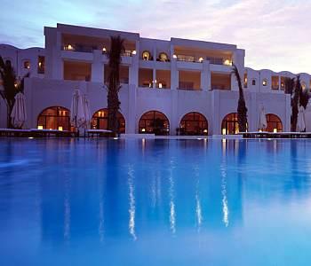 Djerba Island