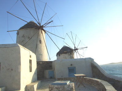 SX5R Dodecanese Islands SX5R CQ WW DX RTTY Contest 2009 DX News