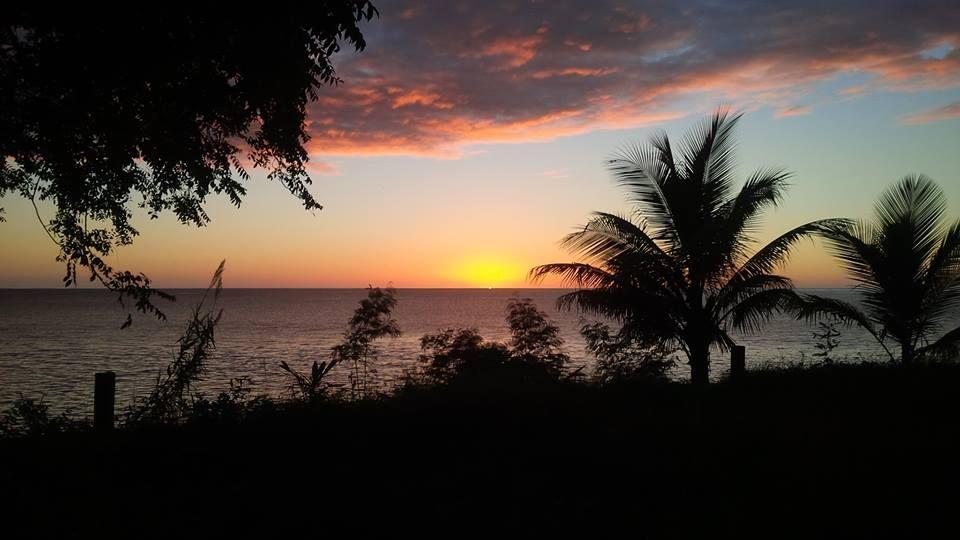 Dominica Island J79JG DX News