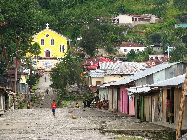 East Timor Timor Leste 4W0VB 8