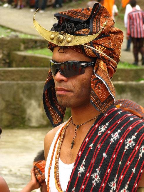 East Timor Timor Leste 4W0VB 9