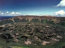 Easter Island DX News CE0Y/I2DMI