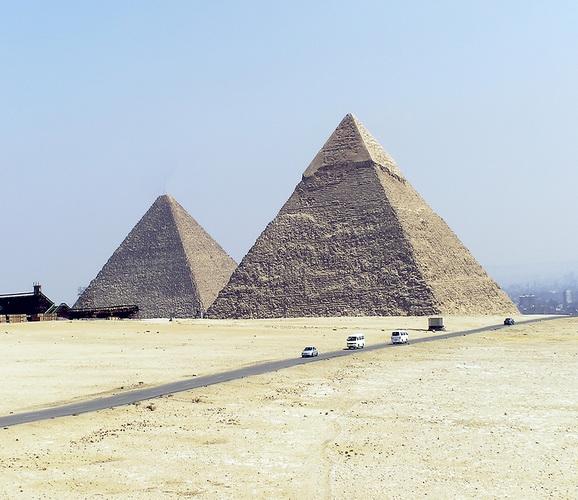Egypt SU/HA3JB