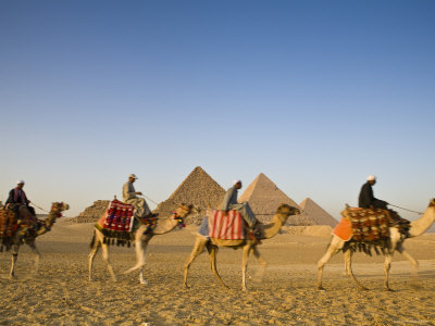 Egypt DX News SU/DL1ELX