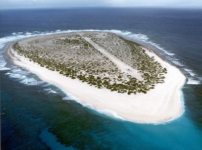 FR-T Tromelin Island