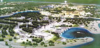 Остров Файлака DX Новости 9K2F 2011